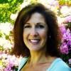 Diane McDowell